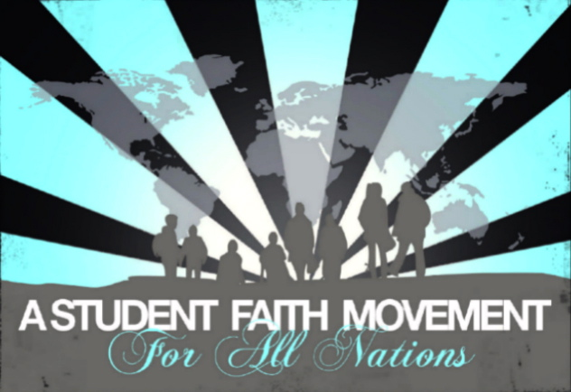 A%20Student%20Faith%20Movement%20for%20All%20Nations.jpg